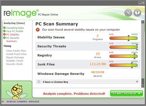 reimage_user_interface_2