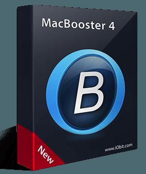 Macbooster Box